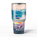 Abstract_Oil_Strokes_-_Yeti_Rambler_Skin_Kit_-_30oz_-_V5.jpg