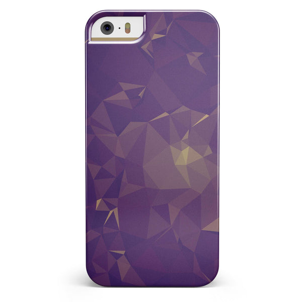 Abstract_Purple_and_Gold_Geometric_Shapes_-_CSC_-_1Piece_-_V1.jpg