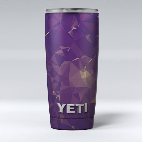 Abstract_Purple_and_Gold_Geometric_Shapes_-_Yeti_Rambler_Skin_Kit_-_20oz_-_V1.jpg