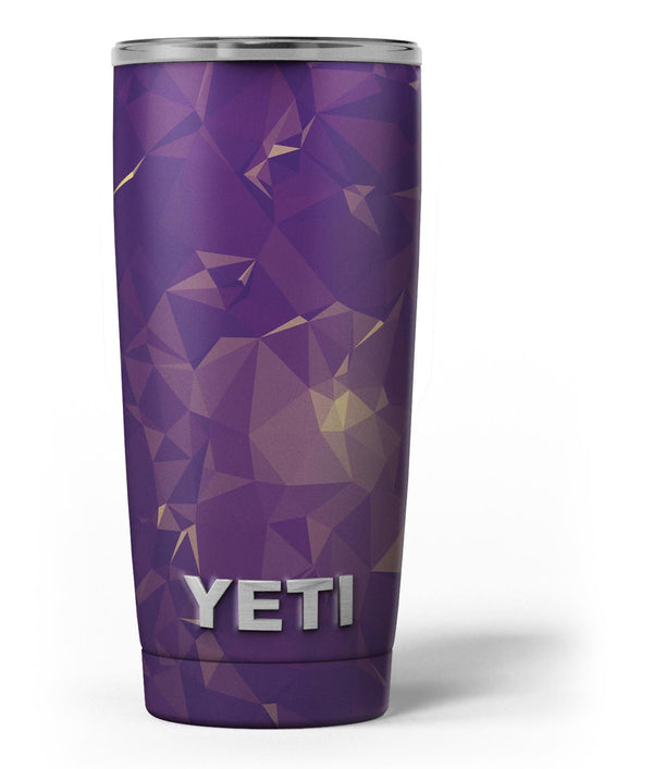 Abstract_Purple_and_Gold_Geometric_Shapes_-_Yeti_Rambler_Skin_Kit_-_20oz_-_V3.jpg