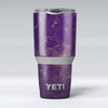 Abstract_Purple_and_Gold_Geometric_Shapes_-_Yeti_Rambler_Skin_Kit_-_30oz_-_V1.jpg