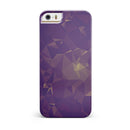Abstract_Purple_and_Gold_Geometric_Shapes_-_iPhone_5s_-_Gold_-_One_Piece_Glossy_-_V3.jpg