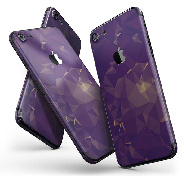 Abstract_Purple_and_Gold_Geometric_Shapes_-_iPhone_7_-_FullBody_4PC_v11.jpg