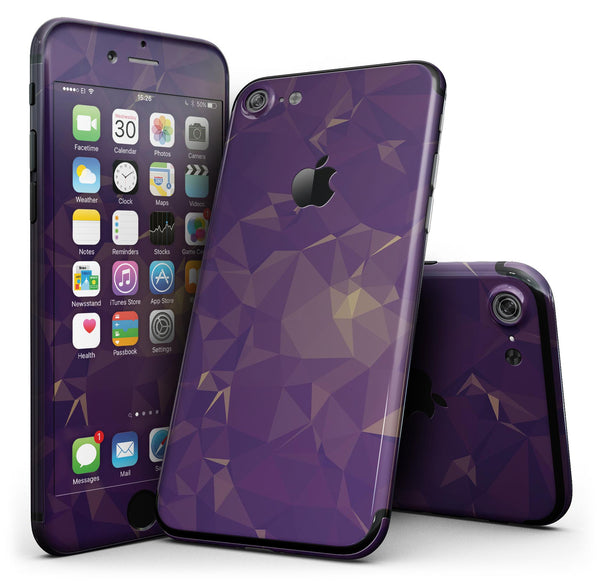 Abstract_Purple_and_Gold_Geometric_Shapes_-_iPhone_7_-_FullBody_4PC_v1.jpg