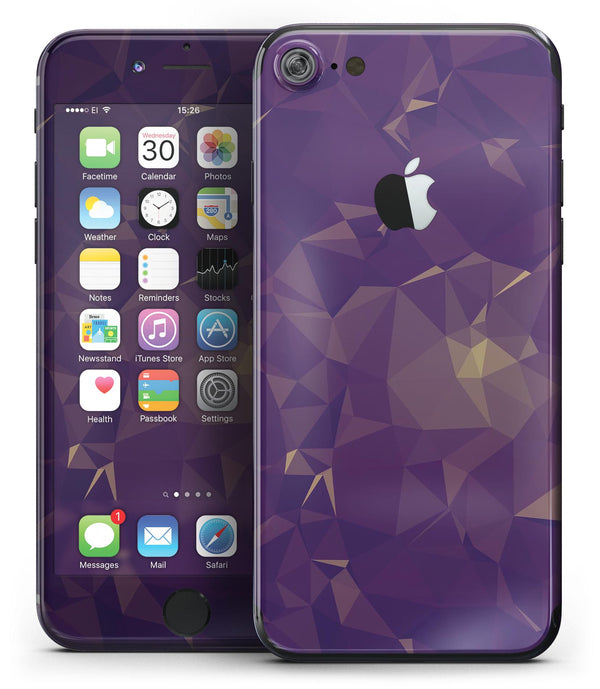 Abstract_Purple_and_Gold_Geometric_Shapes_-_iPhone_7_-_FullBody_4PC_v2.jpg