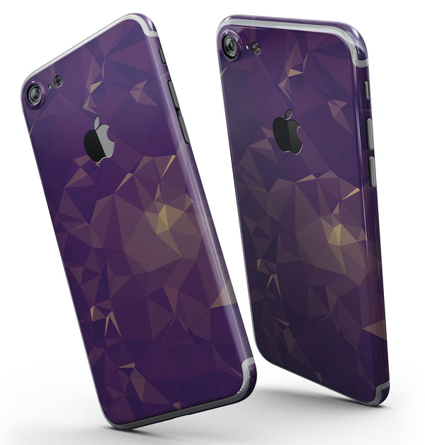 Abstract_Purple_and_Gold_Geometric_Shapes_-_iPhone_7_-_FullBody_4PC_v3.jpg