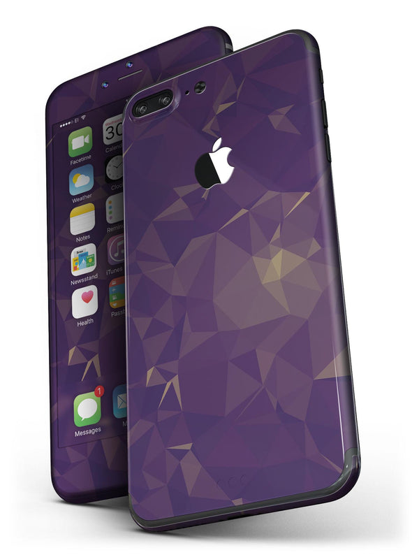 Abstract_Purple_and_Gold_Geometric_Shapes_-_iPhone_7_Plus_-_FullBody_4PC_v4.jpg