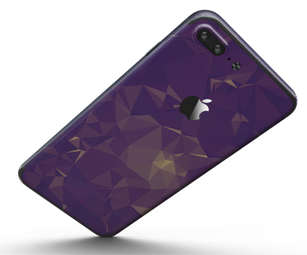 Abstract_Purple_and_Gold_Geometric_Shapes_-_iPhone_7_Plus_-_FullBody_4PC_v5.jpg