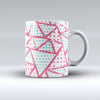 The-Abstract-Red-and-Teal-Overlaps-ink-fuzed-Ceramic-Coffee-Mug