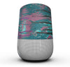 Abstract_Retro_Pink_Wet_Paint_Google_Home_v1.jpg