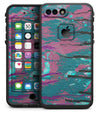 Abstract_Retro_Pink_Wet_Paint_iPhone7Plus_LifeProof_Fre_V1.jpg