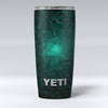 Abstract_Teal_Geometric_Shapes_-_Yeti_Rambler_Skin_Kit_-_20oz_-_V1.jpg
