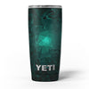 Abstract_Teal_Geometric_Shapes_-_Yeti_Rambler_Skin_Kit_-_20oz_-_V5.jpg