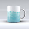 The-Abstract-WaterWaves-ink-fuzed-Ceramic-Coffee-Mug