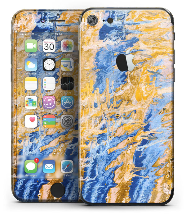 Abstract_Wet_Paint_Blue_and_Gold_Tilt_-_iPhone_7_-_FullBody_4PC_v2.jpg