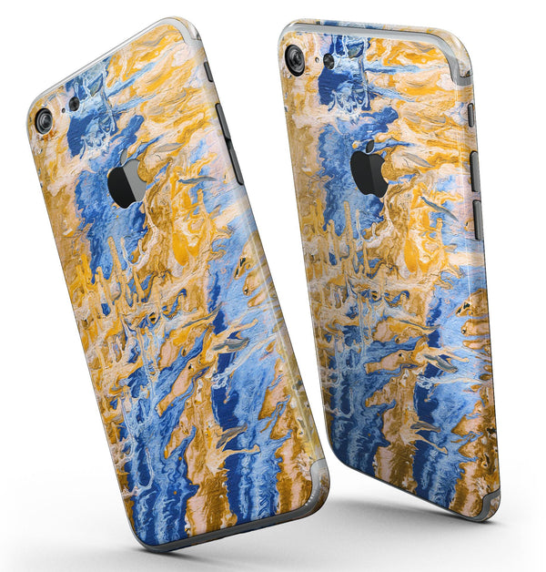 Abstract_Wet_Paint_Blue_and_Gold_Tilt_-_iPhone_7_-_FullBody_4PC_v3.jpg