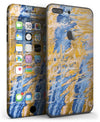 Abstract_Wet_Paint_Blue_and_Gold_Tilt_-_iPhone_7_Plus_-_FullBody_4PC_v3.jpg