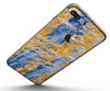 Abstract_Wet_Paint_Blue_and_Gold_Tilt_-_iPhone_7_Plus_-_FullBody_4PC_v5.jpg