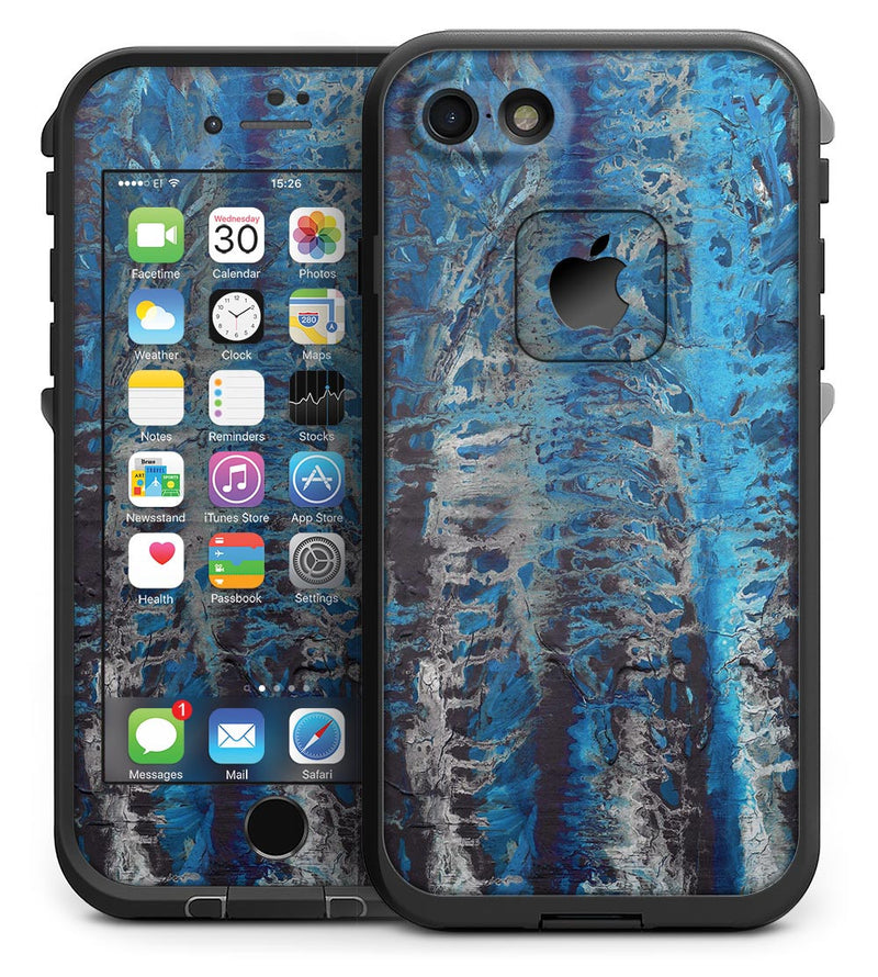 Abstract_Wet_Paint_Blues_v8_iPhone7_LifeProof_Fre_V1.jpg