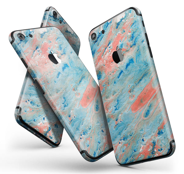 Abstract_Wet_Paint_Coral_Blues_-_iPhone_7_-_FullBody_4PC_v11.jpg
