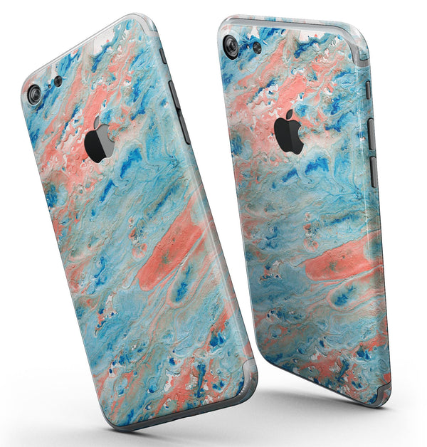 Abstract_Wet_Paint_Coral_Blues_-_iPhone_7_-_FullBody_4PC_v3.jpg
