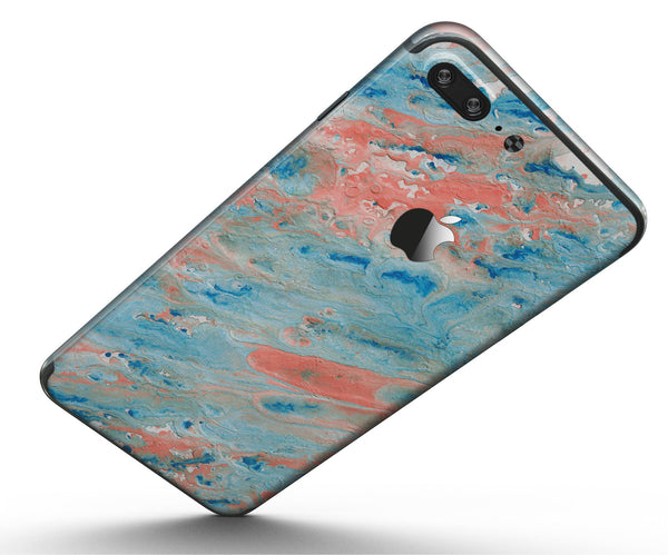Abstract_Wet_Paint_Coral_Blues_-_iPhone_7_Plus_-_FullBody_4PC_v5.jpg