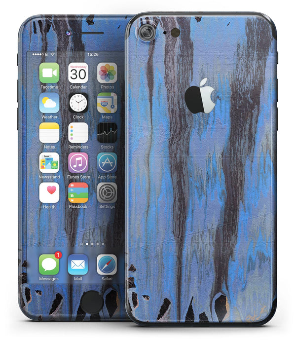 Abstract_Wet_Paint_Dark_Blues_v3_-_iPhone_7_-_FullBody_4PC_v2.jpg