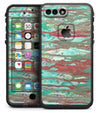 Abstract_Wet_Paint_Mint_Rustic_iPhone7Plus_LifeProof_Fre_V1.jpg
