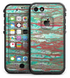 Abstract_Wet_Paint_Mint_Rustic_iPhone7_LifeProof_Fre_V1.jpg