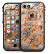 Abstract_Wet_Paint_Orange_iPhone7_LifeProof_Fre_V1.jpg