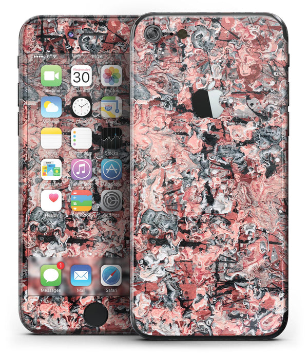 Abstract_Wet_Paint_Pale_Pink_-_iPhone_7_-_FullBody_4PC_v2.jpg