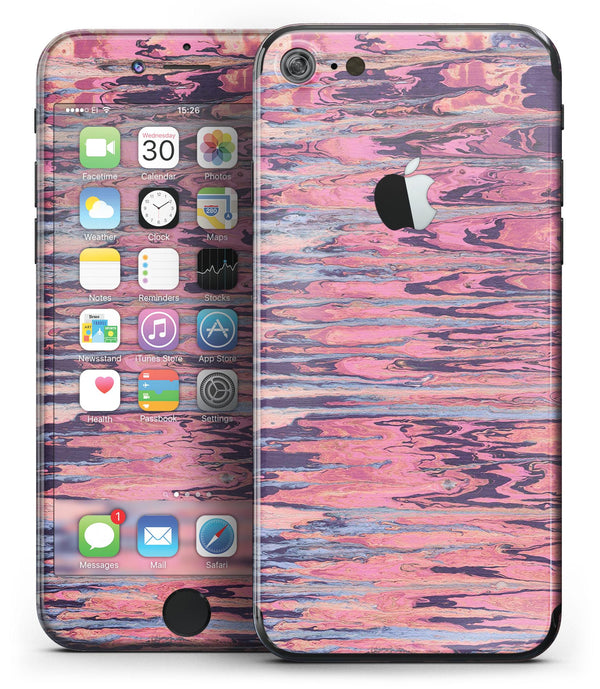 Abstract_Wet_Paint_Pink_Sag_-_iPhone_7_-_FullBody_4PC_v2.jpg