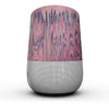 Abstract_Wet_Paint_Pink_Sag_Google_Home_v1.jpg
