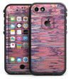 Abstract_Wet_Paint_Pink_Sag_iPhone7_LifeProof_Fre_V1.jpg