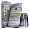 Abstract_Wet_Paint_Purple_Sag_-_iPhone_7_-_FullBody_4PC_v1.jpg