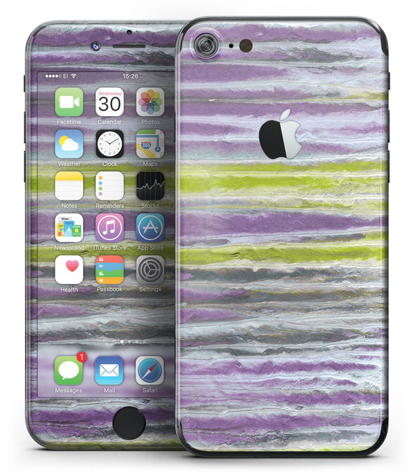 Abstract_Wet_Paint_Purple_Sag_-_iPhone_7_-_FullBody_4PC_v2.jpg