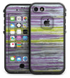 Abstract_Wet_Paint_Purple_Sag_iPhone7_LifeProof_Fre_V1.jpg