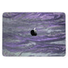 MacBook Pro with Touch Bar Skin Kit - Abstract_Wet_Paint_Purple_v3-MacBook_13_Touch_V3.jpg?