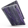 MacBook Pro with Touch Bar Skin Kit - Abstract_Wet_Paint_Purple_v3-MacBook_13_Touch_V6.jpg?