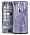 Abstract_Wet_Paint_Purple_v3_-_iPhone_7_-_FullBody_4PC_v2.jpg