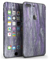 Abstract_Wet_Paint_Purple_v3_-_iPhone_7_Plus_-_FullBody_4PC_v3.jpg