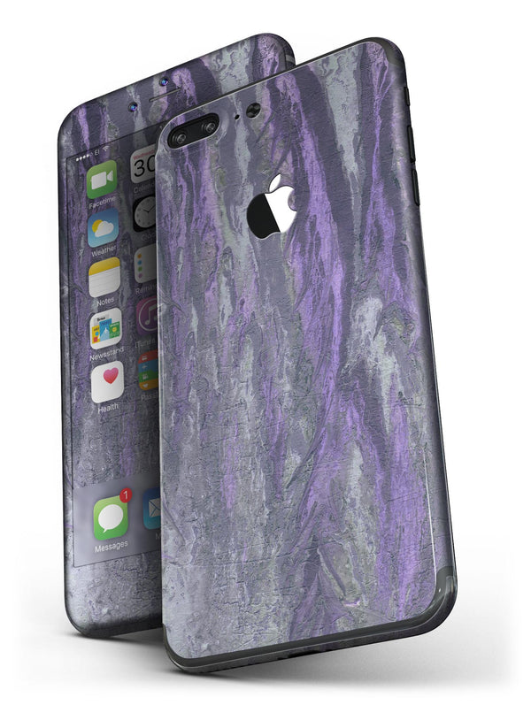 Abstract_Wet_Paint_Purple_v3_-_iPhone_7_Plus_-_FullBody_4PC_v4.jpg