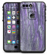 Abstract_Wet_Paint_Purple_v3_iPhone7Plus_LifeProof_Fre_V1.jpg