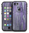 Abstract_Wet_Paint_Purple_v3_iPhone7_LifeProof_Fre_V1.jpg