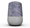 Abstract_Wet_Paint_Purples_v3_Google_Home_v1.jpg