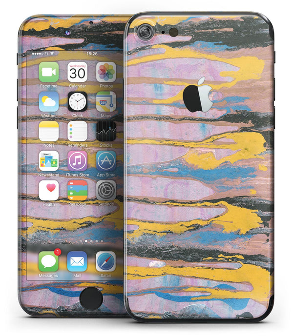 Abstract_Wet_Paint_Retro_Pink_-_iPhone_7_-_FullBody_4PC_v2.jpg