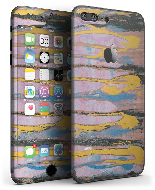 Abstract_Wet_Paint_Retro_Pink_-_iPhone_7_Plus_-_FullBody_4PC_v3.jpg