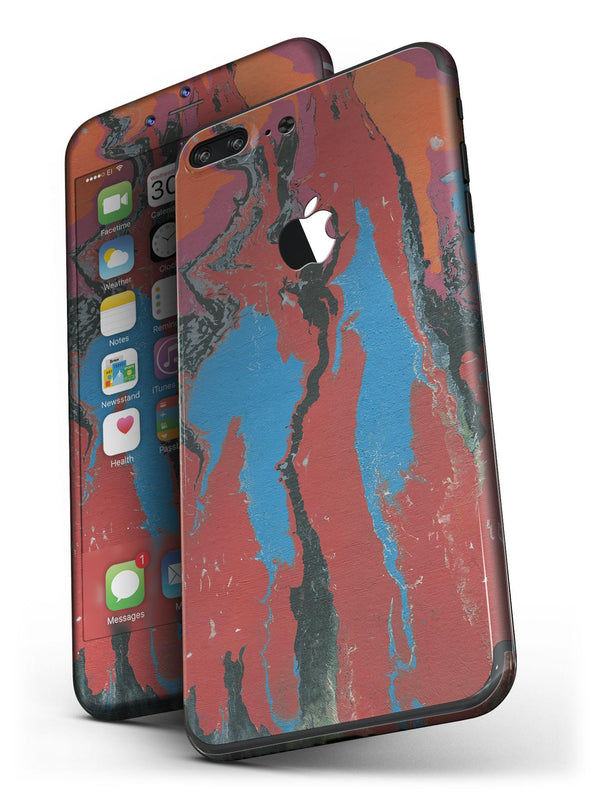 Abstract_Wet_Paint_Retro_V4_-_iPhone_7_Plus_-_FullBody_4PC_v4.jpg