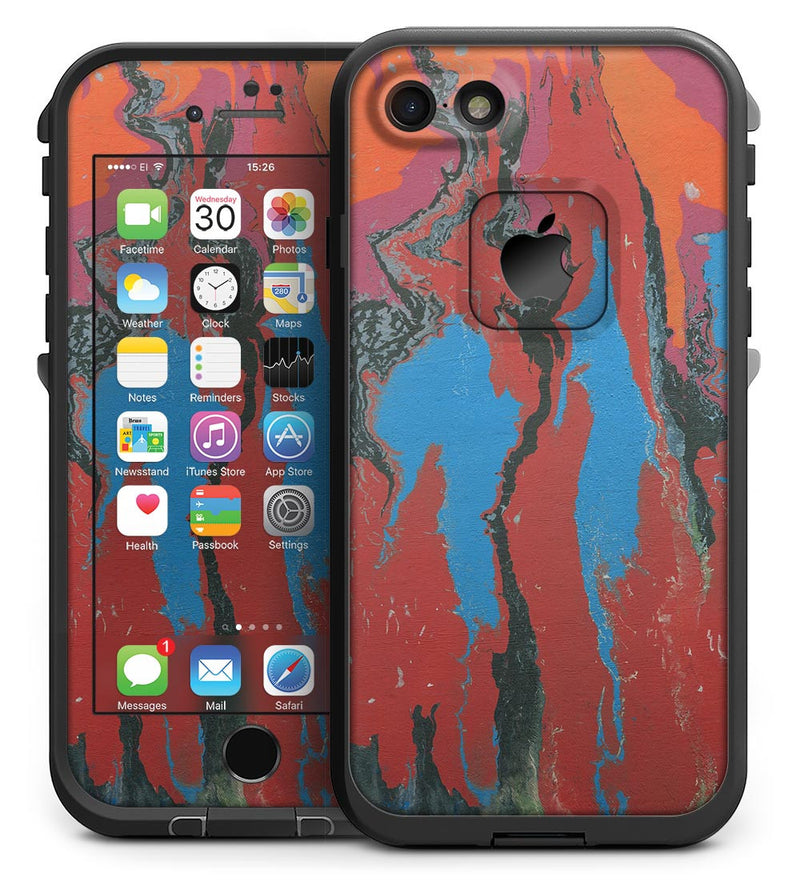 Abstract_Wet_Paint_Retro_V4_iPhone7_LifeProof_Fre_V1.jpg
