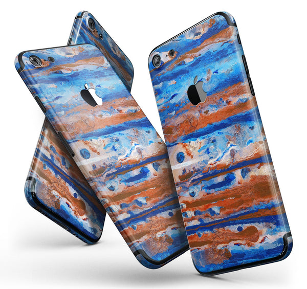 Abstract_Wet_Paint_Rustic_Blue_-_iPhone_7_-_FullBody_4PC_v11.jpg